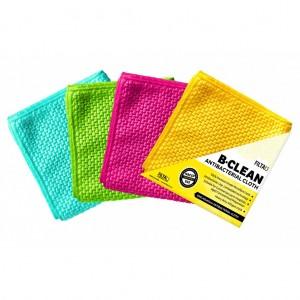 29542_Antibacterial-B-clean-Microfibre-Cloth