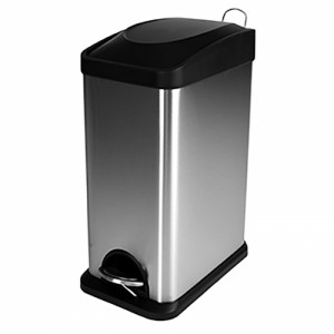 29615_15l-Stainless-Steel-Rectangle-Pedal-Bin