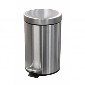 29660_3L-Round-Stainless-Steel-Pedal-Bin