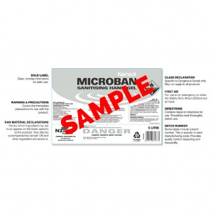 29801_Chemical-Drum-Label