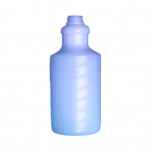 29805-Trigger-Spray-Bottle-750ml-Neck-28-400