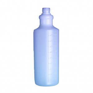 29808-Trigger-Spray-Bottle-1000ml-Neck-28-400