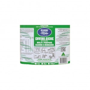 29809_Enviro.Giene-Chemical-Applicator-Label