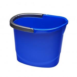 30105_Plastic-Mop-Bucket-15-litre-Blue