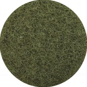 18 Buffing Pad Green