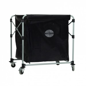 30310_Compass-Collapsible-Laundry-Cart-300L