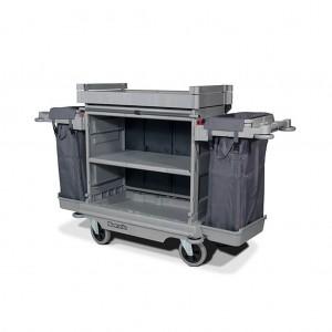 Numatic NKU32FF Housekeeping Trolley