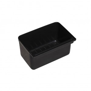 30352_Small-Bucket-for-Dining-Trolleys