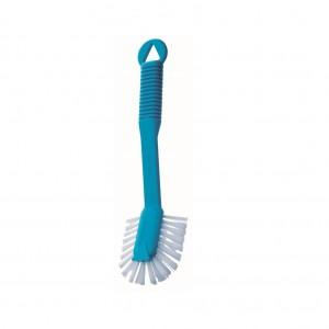 ECO Radial Dish Brush