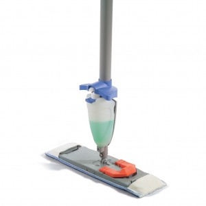 Spraymop Master 40cm Complete