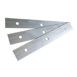 Pulex Scraper Blade
