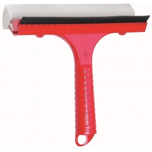 31454-Raven-Mini-Slick-Telescopic-Window-Cleaner-Sponge-Squeegee