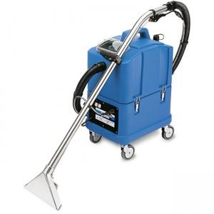 32014_Sabrina-Maxi-Carpet-Extractor