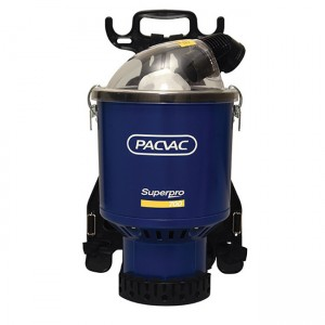 32340_Pac-Vac-Superpro-700-Backpack-Vacuum