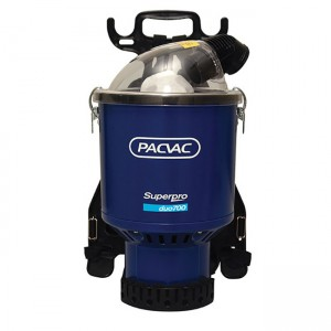 32342_Pac-Vac-Superpro-700-Duo-Backpack-Vacuum