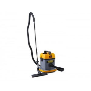 Pullman AS5 Evo Dry Commercial Vacuum 5L