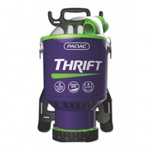 32376_PacVac-Superpro-Thrift-Backpack-Vacuum