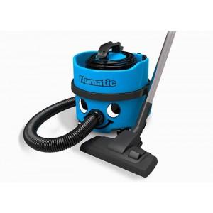 Numatic ProSave 8L Dry Vacuum