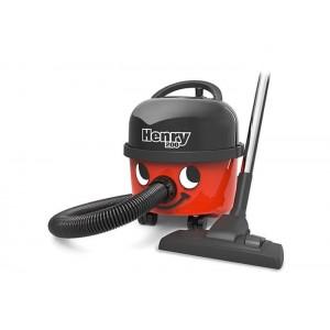 Numatic Henry 9L Dry Vacuum