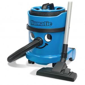 Numatic ProSave 15L Dry 32mm Vacuum