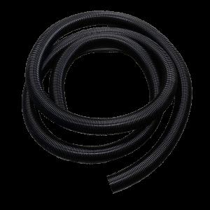 50mm Vacuum Reflex Hose - Per Metre