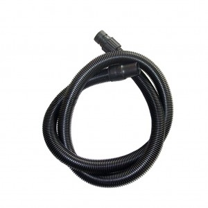 Complete Hose Universal 36mm