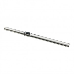 32633_Telescopic-Tube-for-10L-Vacuum
