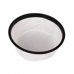 32637_Ring-Filter-for-15L-Nero-Vacuum