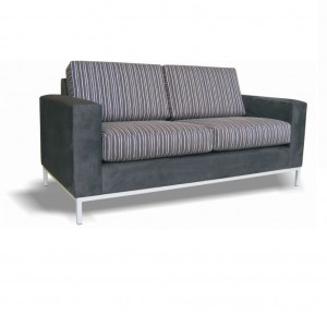 Luca 2 Seater made to order