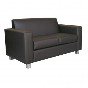 Manhatten 2 Seater Made To Order
