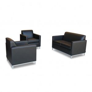 33569_Sheffield-2-Seater