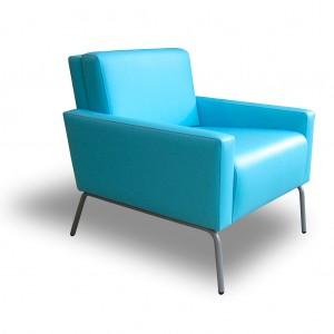 33626_Jive-Chair