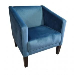 Gene Tub Chair