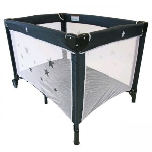 Babyco-Classic-Portable-Cot