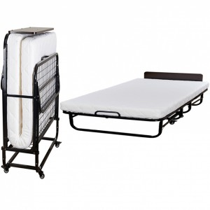 34220_Compass-Upright-Fold-Up-Bed