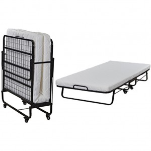 34225_Compass-Standard-Upright-Fold-Up-Bed