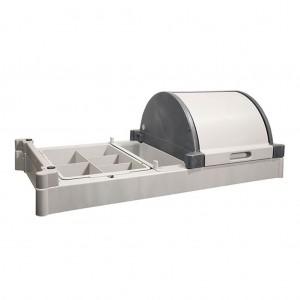 NKA12 Hood Kit for Numatic Trolley