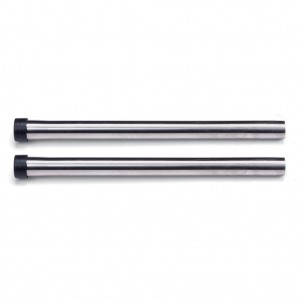 34409_Stainless-Steel-Bent-End-Volume-Control