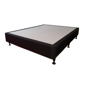 Standard Bed Base - Single