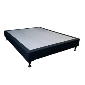 Kit Set Bed Base - Queen