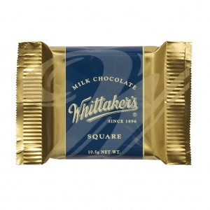 36867_Whittakers-Milk-Chocolate-Squares-300