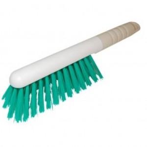 Bannister Brush Hygiene Colours