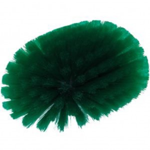Tufted Cobweb Broom Head Commercial