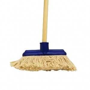 Wall Mop With 900mm Handle