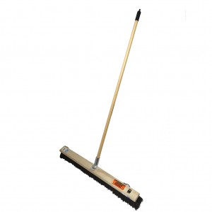 AN094C_750mm Platform Broom Complete