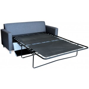 Cosmo Double Bed Settee (2.5 STR)