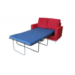 Cosmo Single Bed Settee (2 STR)