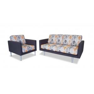 Bernadette Chair