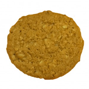 35635_Anzac Cookies (150 x Twin Packs)