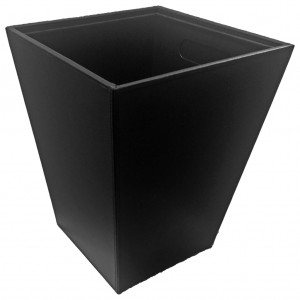 Small 1 Compartment Rubbish Bin